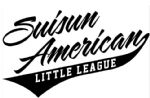 Suisun American Little League, Baseball