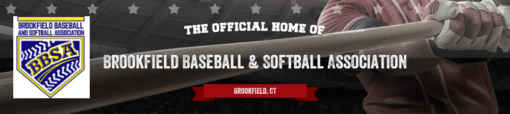 Brookfield Baseball and Softball Association, Multi-Sport, Runs, Field
