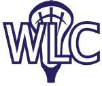 Westerville Lacrosse Club, Lacrosse