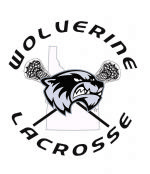 Teton Valley Youth Lacrosse Association, Lacrosse