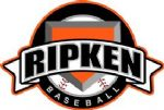 Williamstown Cal Ripken, Baseball