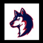 Plymouth Regional Huskies, Football