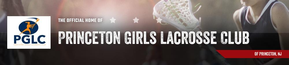 Princeton Girls Lacrosse Club, Lacrosse, Goal, Field