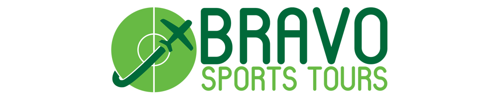 Bravo Sports Tours, Soccer, Goal, Field