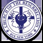 Resurrection Parish Religious Education Program, PREP