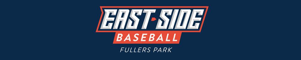 East Side Baseball Association, Baseball, Run, Field