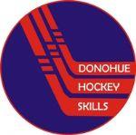 Donohue Hockey Skills, Hockey