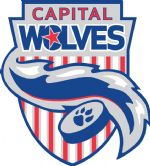 Capital Wolves Girls Hockey, Hockey