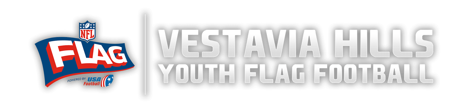 Vestavia Hills Youth Flag Football, Football, Goal, Field