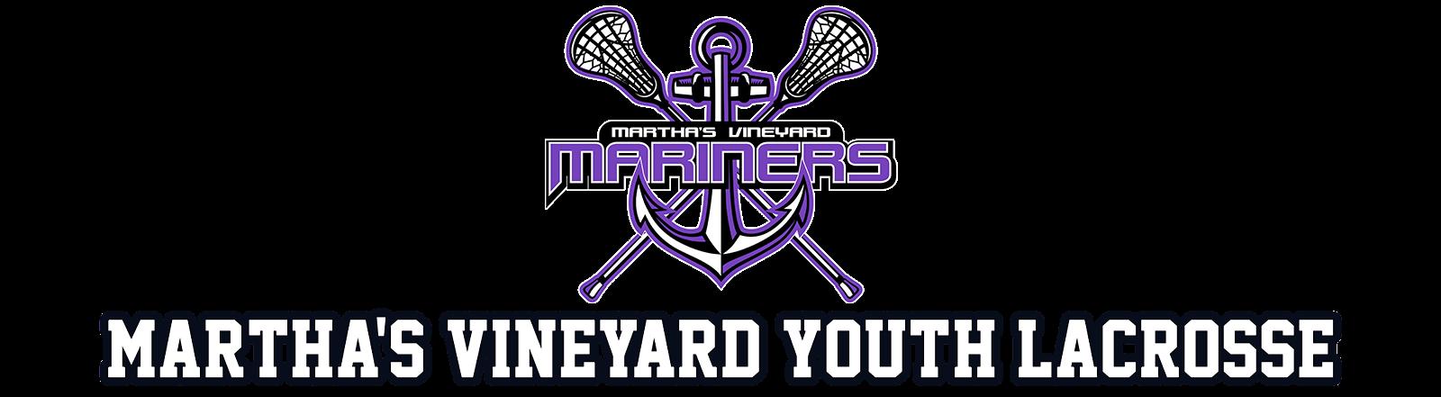 mvyouthlacrosse.com, Lacrosse, Goal, Field