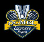 QCMBL, Lacrosse