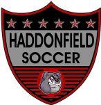 Haddonfield Soccer Club, Soccer