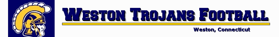 Weston Trojans Football, Football, Point, Field