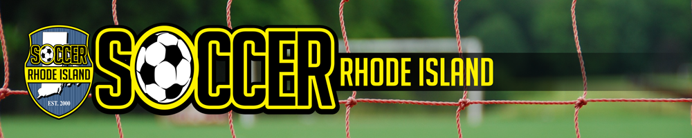 Soccer Rhode Island, , ,