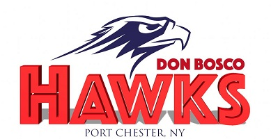 Don Bosco Hawks, Basketball, Point, Facility