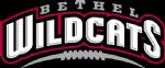 Bethel Youth Football & Competitive Cheerleading, Football
