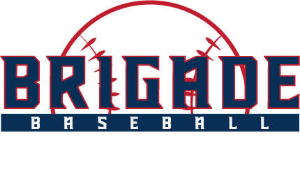 Brigade Baseball, Baseball, Run, Field