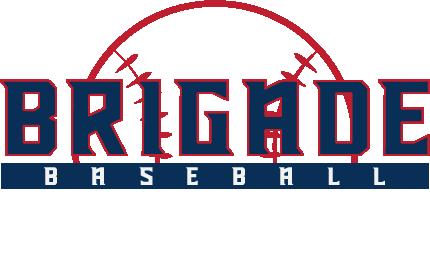 Brigade Baseball, Baseball, Run, Field