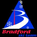 Bradford Ski Team, Ski Racing