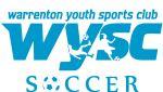 WYSC  - Soccer, Soccer