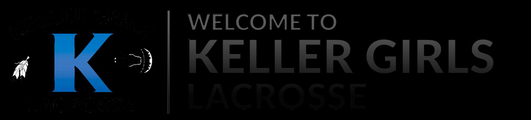 Keller Girls Lacrosse, Lacrosse, Goal, Field