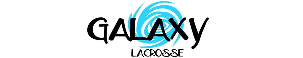 Galaxy Lacrosse, Lacrosse, Goal, Field
