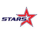 Loudoun Stars, Baseball