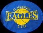 St. Augustine CYO, Basketball