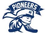 New England Pioneers, Hockey