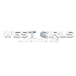 West Girls Lacrosse, Lacrosse