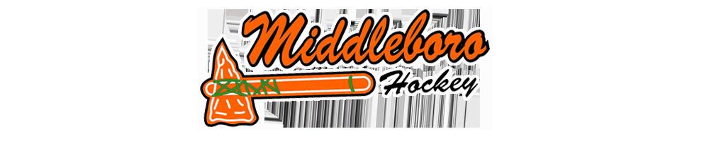 Middleboro Ice Hockey, Hockey, Goal, Rink