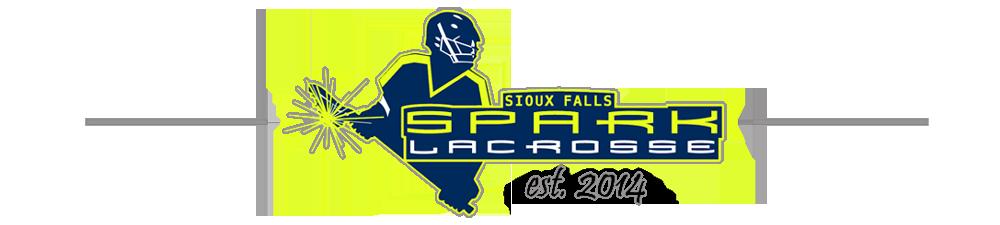 Sioux Falls Lacrosse, Lacrosse, Goal, Field