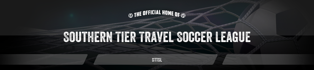 Southern Tier Travel Soccer League, Soccer, Goal, Site
