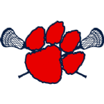 Dunwoody High School Lacrosse, Lacrosse