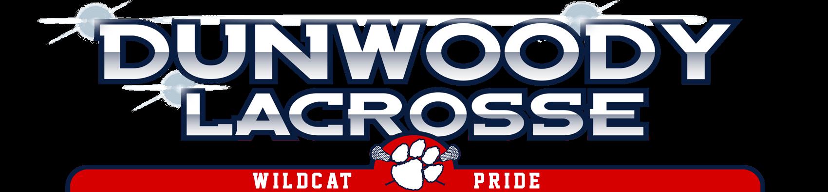 Dunwoody High School Lacrosse, Lacrosse, Goal, Field