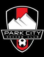 Park City Soccer Club & Youth Academy, Soccer