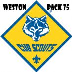 Weston Scouting, Cub Scouts
