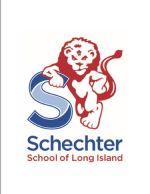 Schechter School of Long Island, Multi-Sport