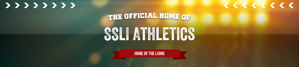 Schechter School of Long Island, Multi-Sport, Goal, Field