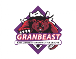 Granbeast Little League, Baseball/Softball