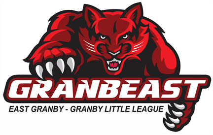 Granbeast Little League, Baseball/Softball, , Field