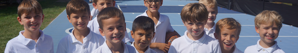 RESAfterSchool.com, Multi-Sport, Goal, Location
