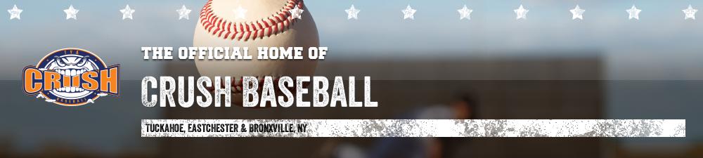 Crush Baseball, Baseball, Run, Field