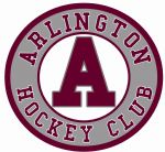 Arlington Hockey Club, Hockey