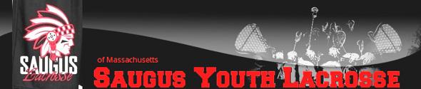 Saugus Youth Lacrosse, Lacrosse, Goal, Field