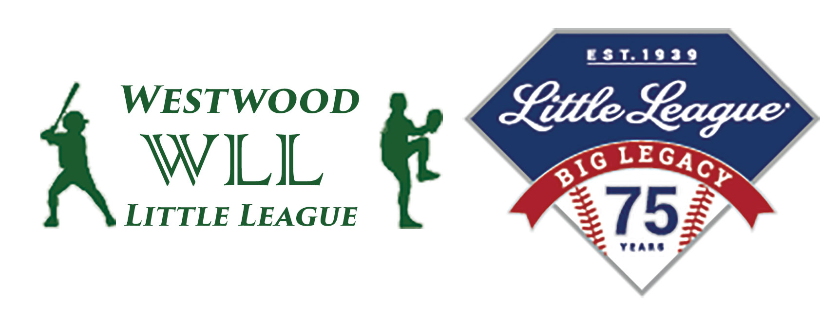 Westwood Little League, Baseball, Run, Field