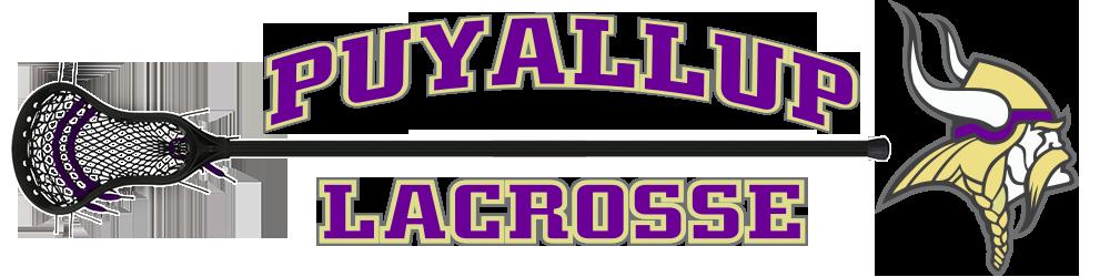 Puyallup Vikings Lacrosse Club, Lacrosse, Goal, Field