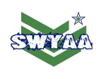 Southwest Youth Athletics Association, Multi-Sport
