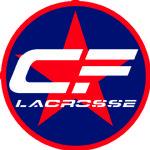 Ironmen Lacrosse, Lacrosse