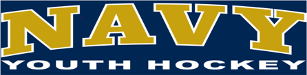 Navy Youth Hockey Association, Inc., Hockey, Goal, Rink